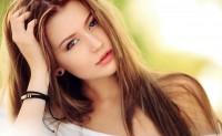 为什么男人总是被坏女人所吸引?