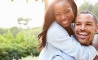 婚姻出现问题的信号以及根本原因
