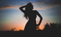 单身女性如何寻找优质男性的三个关键实际方法