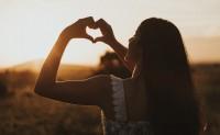 遇到配偶外遇时到底该怎么做?(2)