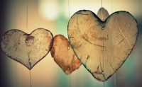 Q帝:爱情中的高低位和严重的托付心态