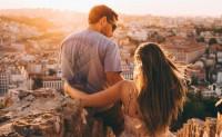分手挽回系列1:在恋爱和婚姻中,为什么不能有太多的需求感?(详解文章)