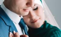 Q帝:女人结婚后的麻烦之一如何正确处理婆媳关系?+心理保护