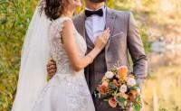 Q帝第五期 婚姻财产保护实际干货课程